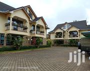 5 Bedroom Townhouse To Let In Kileleshwa | Houses & Apartments For Rent for sale in Nairobi, Kileleshwa