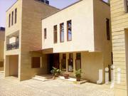 MODERN Villa With Private Swimming Pool And Dsq To Let. | Houses & Apartments For Rent for sale in Nairobi, Kileleshwa