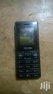 Tecno T350 512 MB Black | Mobile Phones for sale in Mombasa, Likoni