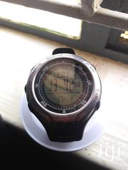 Weather Master Watch | Watches for sale in Nairobi, Kasarani