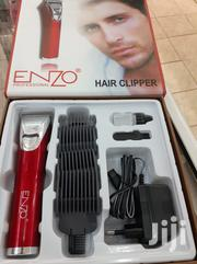 ENZO Electric Hair Clipper | Tools & Accessories for sale in Nairobi, Nairobi Central