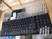 Laptop Keyboard Hp 4510s | Computer Accessories  for sale in Nairobi, Nairobi Central