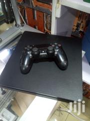 Offer Offer Ps 4 Console Ex Uk. | Video Game Consoles for sale in Nairobi, Nairobi Central