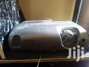 Projector Epson | TV & DVD Equipment for sale in Nairobi, Zimmerman