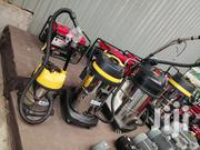 Brand New 40l Wet And Dry Carpet Cleaner. | Home Appliances for sale in Kiambu, Thika