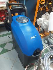 3 In One Carpet Cleaner | Home Appliances for sale in Mombasa, Bamburi