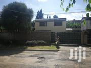 Langata/Rubia Estate On Sale Is A 3 Bedrooms Mansion On Sale | Houses & Apartments For Sale for sale in Nairobi, Mugumo-Ini (Langata)