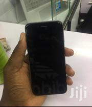 Apple iPhone 6 16 GB Gray | Mobile Phones for sale in Kajiado, Ongata Rongai