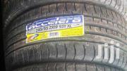 245/35R19 Accelera Tyres | Vehicle Parts & Accessories for sale in Nairobi, Nairobi Central