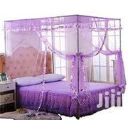 Mosquito Nets Available | Home Accessories for sale in Nairobi, Kilimani