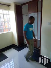 Devance Movers We're Leading Sorted After Movers In Kenya | Logistics Services for sale in Nairobi, Nairobi Central