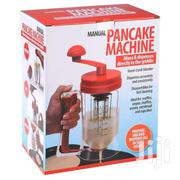Manual Pancake Mixer | Kitchen Appliances for sale in Homa Bay, Mfangano Island