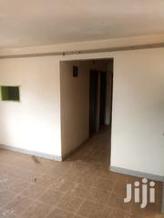 Three Bedroom House To Rent Sunton | Houses & Apartments For Rent for sale in Nairobi, Kasarani