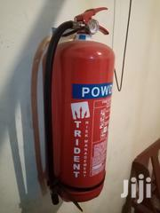 Powder Fire Extinguisher 9kgs | Safety Equipment for sale in Kiambu, Ruiru