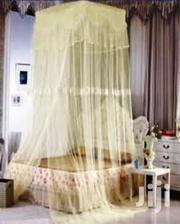 Mosquito Nets Available | Home Accessories for sale in Nairobi, Kasarani