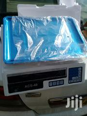 Acs 30 Digital Computing Price Scale. | Store Equipment for sale in Nairobi, Nairobi Central