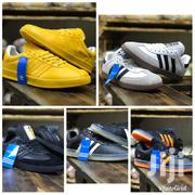 Puma Shoe Wear | Shoes for sale in Nairobi, Nairobi Central