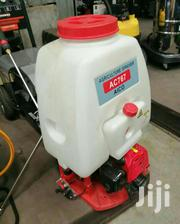 Brand New AICO 2 Stroke Engine Sprayer. | Farm Machinery & Equipment for sale in Kiambu, Juja
