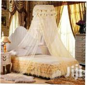 Mosquito Nets Available | Home Accessories for sale in Nairobi, Nairobi South