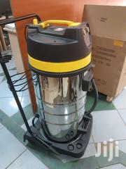 Vacuum Cleaner 100 Liters | Home Appliances for sale in Mombasa, Bamburi