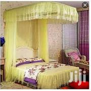 Mosquito Nets Available | Home Accessories for sale in Nairobi, Mathare North