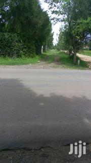 Half Acre Land for Sale in Ongata Rongai SGR Station | Land & Plots For Sale for sale in Kajiado, Ongata Rongai