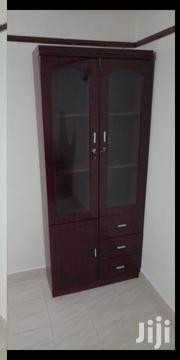 Bookcase R | Furniture for sale in Nairobi, Nairobi Central