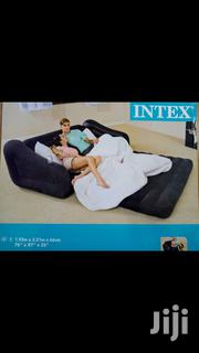 3 Seater Inflatable Seat | Furniture for sale in Nairobi, Nairobi Central