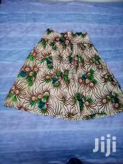 Women Skirts and Dresses | Clothing for sale in Nairobi, Nairobi West