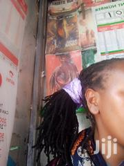 Natural Dreadlocks | Hair Beauty for sale in Nairobi, Pangani