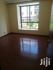Executive 2 Bedroom Apartments For Rent   Houses & Apartments For Rent for sale in Nairobi, Kahawa West