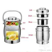 Food Flask | Kitchen & Dining for sale in Nairobi, Westlands