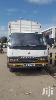 Mitsubishi Canter | Trucks & Trailers for sale in Nairobi, Embakasi