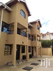 Townhouse Tolet | Houses & Apartments For Rent for sale in Nairobi, Mugumo-Ini (Langata)
