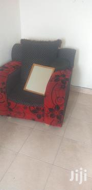 Comfy 5 Seater Sofa | Furniture for sale in Mombasa, Bamburi