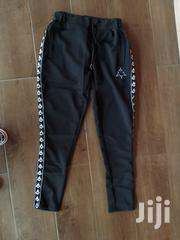 Black Cotton Sweatpants | Clothing for sale in Nairobi, Nairobi Central