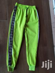Casual Cotton Sweatpants | Clothing for sale in Nairobi, Nairobi Central