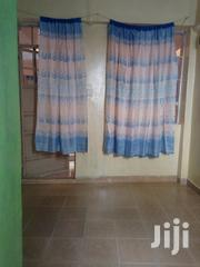 Bedsiter In Ongatarongai | Houses & Apartments For Rent for sale in Kajiado, Ongata Rongai