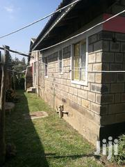 1/4acre Ongata Rongai | Commercial Property For Sale for sale in Kajiado, Ongata Rongai