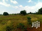 4 Acres at Kirinyaga | Land & Plots For Sale for sale in Kirinyaga, Kiine