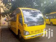 Isuzu NQR 33 Seater School Bus. | Buses & Microbuses for sale in Nairobi, Parklands/Highridge