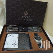 Men's Gift Set Available | Jewelry for sale in Nairobi, Nairobi Central