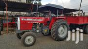 Massey Ferguson 375 | Farm Machinery & Equipment for sale in Nairobi, Nairobi Central