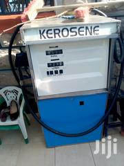 Petrol Pump | Manufacturing Equipment for sale in Kajiado, Kitengela