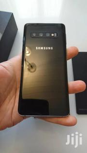 New Samsung Galaxy Note 10 Plus 512 MB Black | Mobile Phones for sale in Mombasa, Port Reitz