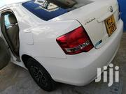Car For Hire In Self Drive | Automotive Services for sale in Nairobi, Mwiki