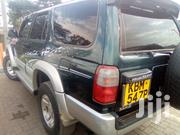 Toyota Surf 2002 Blue | Cars for sale in Nairobi, Imara Daima