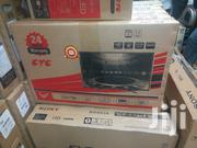 Ctc Digital Tv 32inch | TV & DVD Equipment for sale in Nairobi, Nairobi Central