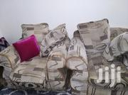 Five Seater Sofa | Furniture for sale in Kiambu, Ruiru