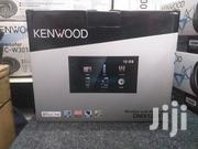 Dmx120bt Kenwood Car Stereo | Vehicle Parts & Accessories for sale in Nairobi, Nairobi Central